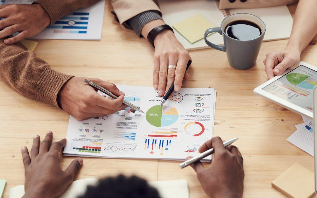 Qu'est-ce que le management stratégique?