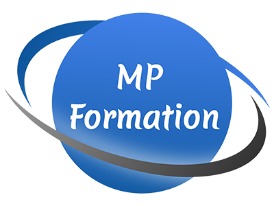 MP FORMATION